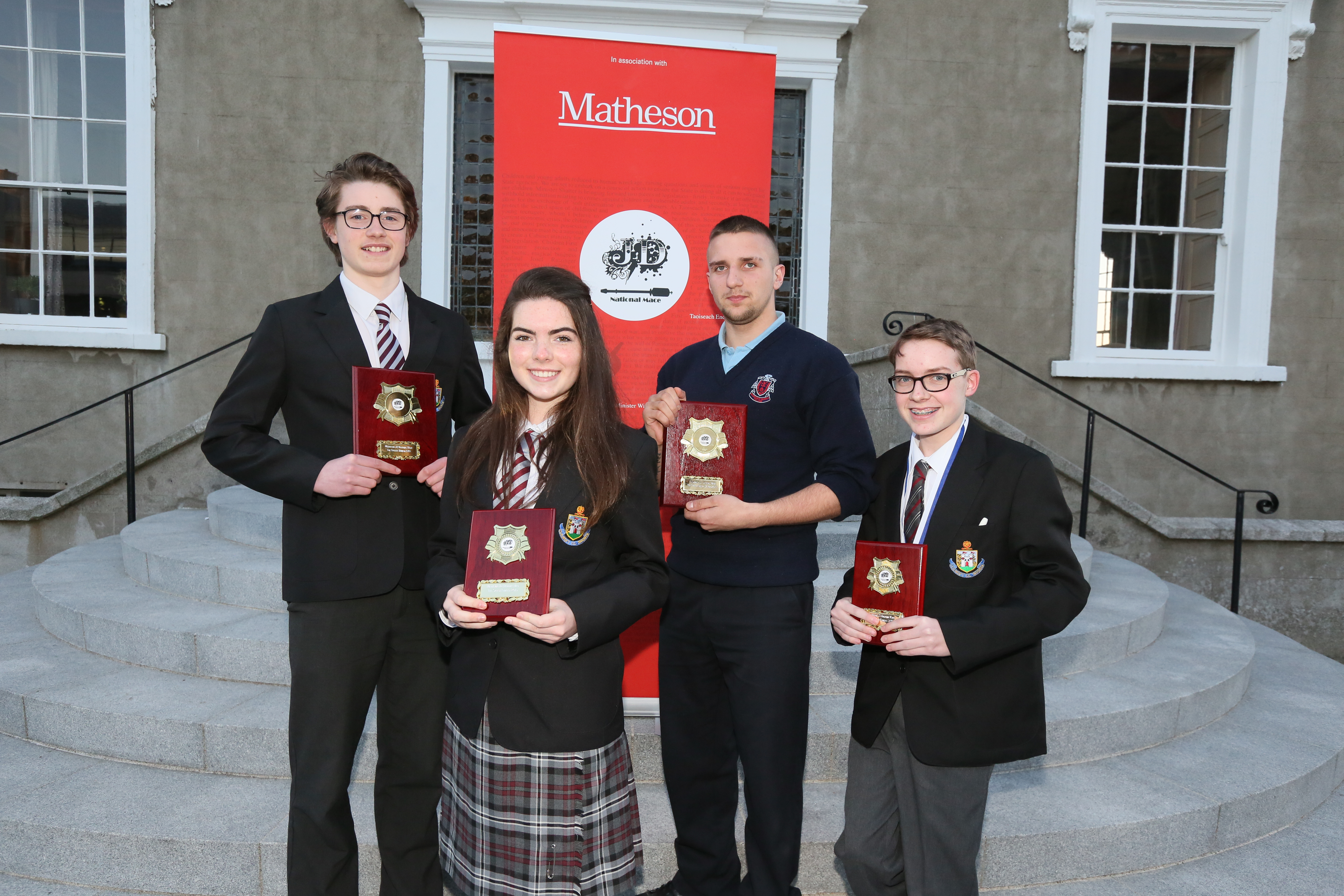 HiRes-image_Matheson-Debating-Mace-Competition-2015_212