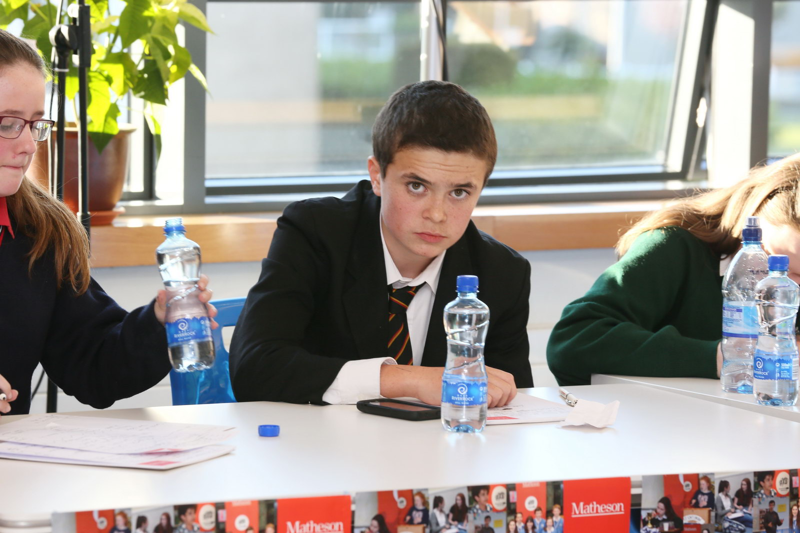 LoRes-image_Matheson-Debating-Mace-Competition-2015_060