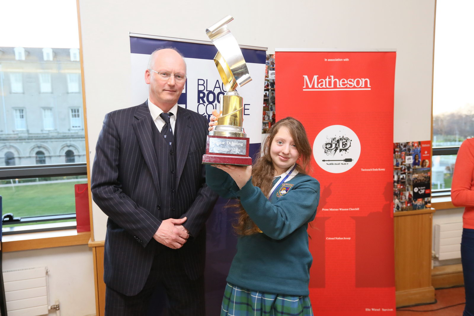 LoRes-image_Matheson-Debating-Mace-Competition-2015_179